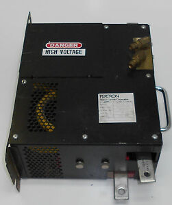 Square D Power Module 1400570 004 3854 a2 804 1300 Amp 480v Used Warranty