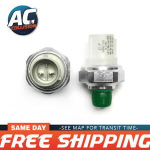 Vph102 Ac Binary Pressure Switch For Honda Acura R134 Accord Civic Integra