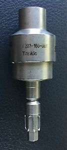 Stryker Trinkle Attachment 6203 160 000