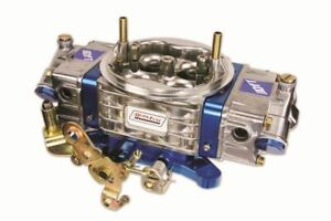 Quick Fuel Q series 4 barrel Carburetors Q 950 a Free Shipping