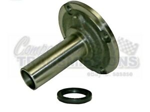 T5 Front Bearing Retainer S10 Jimmy Wc Nwc Chevy Gmc Includes Seal