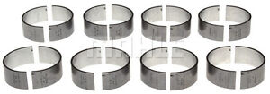 Ford Lincoln 4 6 5 4 Coyote 5 0 Clevite Connecting Rod Bearing Set 8 50mm