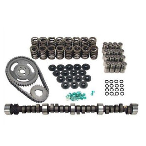 Ford Big Block 429 460 1968 1995 Deluxe Cam Kit Street Performance Lift Stage 2