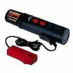Flaming River Fr1001 Black Plastic Timing Light Self powered 1 wire
