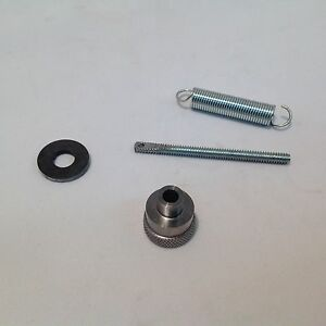 John Deere Speed Adjuster Kit