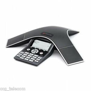 Polycom Soundstation Ip7000 Conference Phone 2230 40300 001