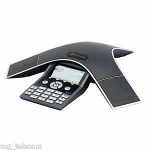 Polycom Soundstation Ip 7000 2230 40600 025