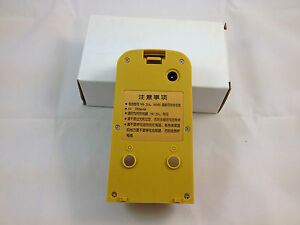 New South Survey Total Station Battery Nb 20a South Nb20a