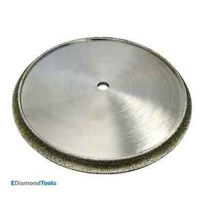 Abrasive Wheels Information On Purchasing New And Used