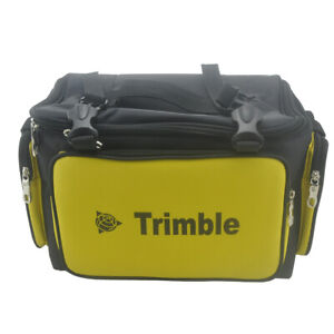 New Trimble Gps Host Bag For Trimble Topcon Sokkia Gps Gnss
