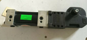 New Destaco 993ar na 0 97 11 993ar na 0 97 r1 c1 Pneumatic Clamp boxzq