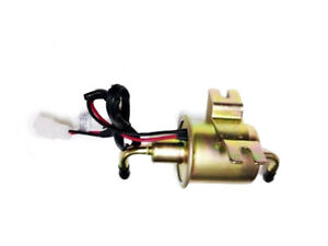 For Toyota Ford Land Cruiser Low Pressure Carburater Electric Fuel Pump