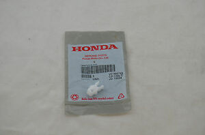 Genuine Oem Honda Civic Hood Prop Rod Holder Clip 1992 2000 Del Sol 1993 1997