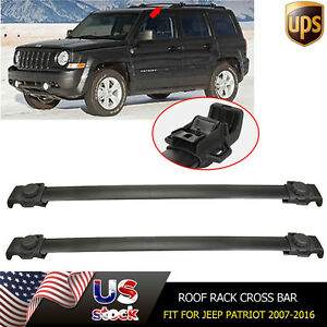 roof rack jeep in stock replacement auto auto parts. Black Bedroom Furniture Sets. Home Design Ideas