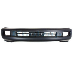 For 03 04 05 06 Land Cruiser Front Bumper Cover Assy Primed To1000267 5211960918