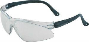 Glasses Safety Clear Viso Ltwt no 3000303 Jackson Safety Products pk12