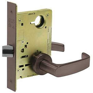 schlage mortise lock template - schlage mortise information on purchasing new and used