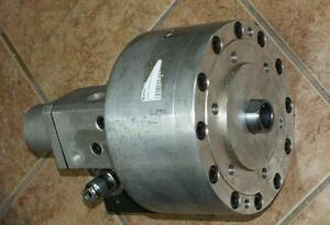 Howa Hydraulic Rotary Chuck Cylinder Hh11c price For One Unit Only