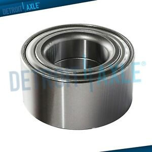 Front Wheel Press Bearing Assembly For Ford Contour Mercury Cougar Volvo