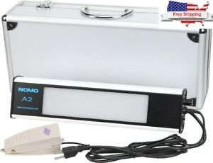 Ndt Led Film Viewer A2l For Industrial X ray