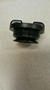 1941 1954 Dodge Desoto Plymouth Chrysler Master Cylinder Fill Cap New Old 1942