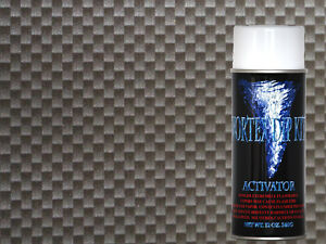Hydrographics Film Activator Hydrodipping Water Transfer Micro Carbon