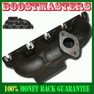 Vw Manifold In Stock Replacement Auto Auto Parts Ready To Ship New And Used Automobile