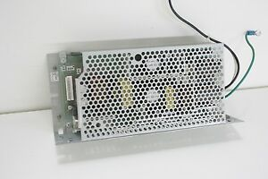 Hp Designjet 8000s used Power Supply Unit Wide Format Solvent Printer