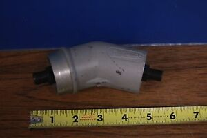 Milwaukee Angle Attachment Part No 14720120
