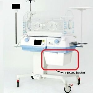Bistos Bt 500 Infant Incubator Basket
