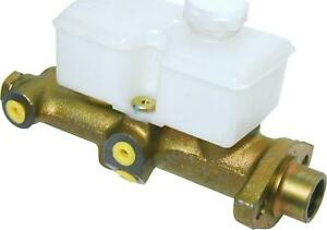 New Brake Master Cylinder For 1975 1980 Mgb Gmc164 Cars With Power Brakes