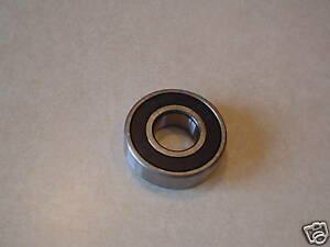 Delta 8 Jointer Bearings Us Made Jointers