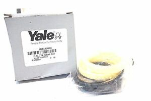 New Yale 901340850 Cylinder Seal Kit