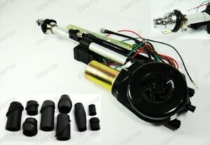 Power Antenna Am Fm Replacement Kit For Maxima Sentra 200sx 240sx Nx Pathfinder