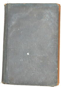 Maxims Instructions For The Boiler Room Useful 4 Engineers By Hawkins 1903