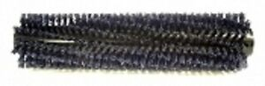 Tennant Stiff Poly Cylindrical 32 Brush Fits 5680 5700 7080 7100 T5 T7 374042