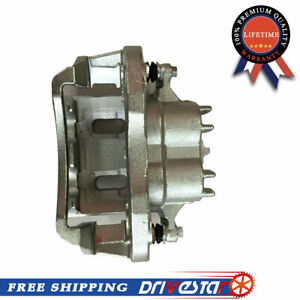 Completely New Rear Left Disc Brake Caliper For 00 05 Ford Excursion