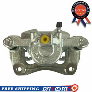 Completely New Front Right Disc Brake Caliper For 98 02 Chevy Toyota