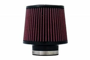 Injen High Performance Air Filter Dry Never Needs To Be Oiled X 1014 br