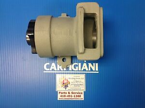 Carpigiani Parts Coldelite Batch Freezer Transmission Hub Gear Box Lb 502 Series