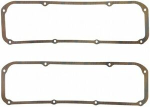 Mustang Gaskets Valve Cover 351 Cleveland1970 71 72 1973