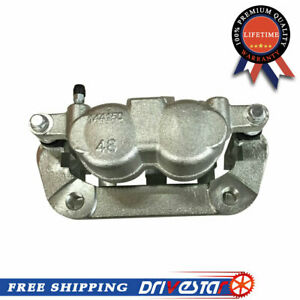 Completely New Rear Right Side Brake Caliper Fits 05 07 F 350 Super Duty