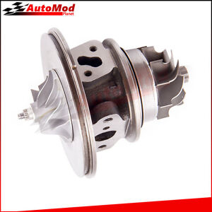 Toyota Diesel Engine In Stock | Replacement Auto Auto Parts