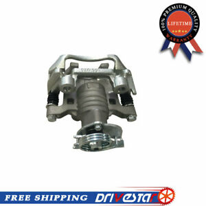 Completely New Rear Right Brake Caliper Fits Chevy Malibu Pontiac G6
