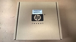 Hp Cq109 67012 Interconnect Pca Board For Designjet Z6200 And T7100 Plotters