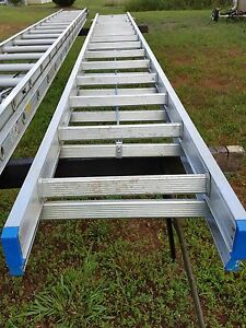 Extension Ladder Rockland County Business Equipment And
