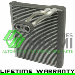 A C Evaporator Fits Chrysler Dodge Jeep Models New
