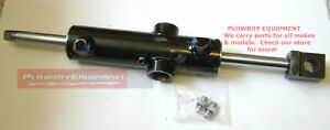 533279r94 Power Steering Cylinder For Ih 1066 1466 1566 1568 966 766 Hydro 100