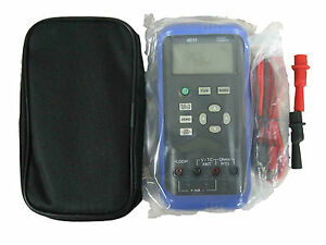 1 New High Quality Victor ldb Process Calibrator Vc11 On Sale Now