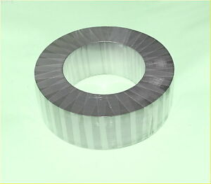 Toroidal Laminated Core For Ac Power Transformer 1000va wind Your Own